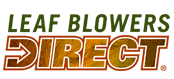 Leaf Blowers Direct Promo Codes