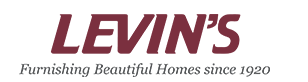 Levin Furniture Promo Codes