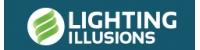 Lighting Illusions Promo Codes