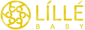 Lillebaby Promo Codes