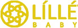 Lillebaby Promo Codes