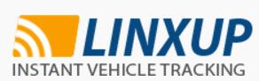 Linxup Promo Codes