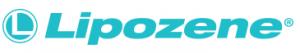 lipozene.com