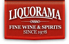 liquorama.net