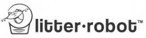 litter-robot.com