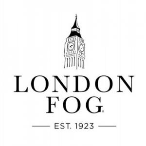 London Fog Promo Codes