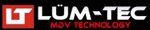 lum-tec.com