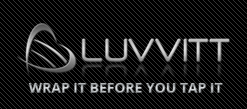 LUVVITT Promo Codes