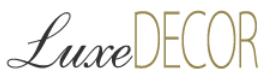 Luxe Decor Promo Codes
