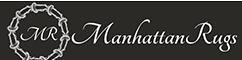 Manhattan Rugs Promo Codes