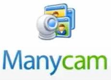 ManyCam Promo Codes