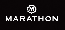 marathonwatch.com