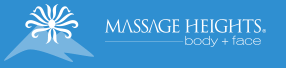 Massage HeightsPromotie codes