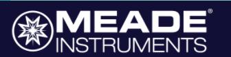 Meade Instruments Promo Codes