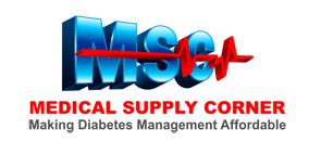 Medical Supply Corner Promo Codes