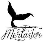 themertailor.com
