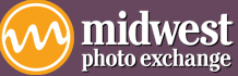 Midwest Photo Exchange Promo Codes