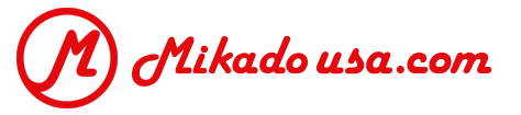 Mikado USA Promo Codes
