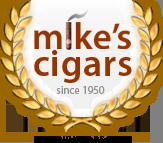 mikescigars.com