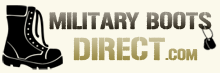 Military Boots Direct Promo Codes