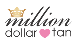 Million Dollar Tan Promo Codes