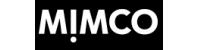 Mimco Promo Codes