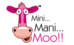 Mini Mani Moo Promo Codes