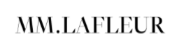MM.LaFleur Promo Codes