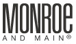 Monroe And Main Promo Codes