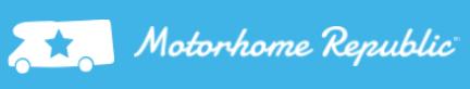 motorhomerepublic.com