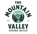 mountainvalleyspring.com