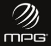 MPG Promo Codes