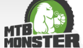 MTB MonsterCode de promo