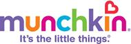 munchkin.com