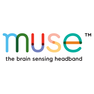 Muse By InteraXon Promo Codes