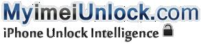 MyIMEIUnlock Promo Codes