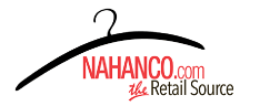 nahanco Promo Codes