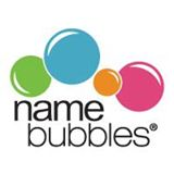 Name BubblesPromo-Codes