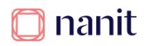 Nanit Promo Codes