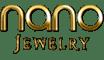 Nano Jewelry Promo Codes