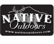 nativeoutdoors.com