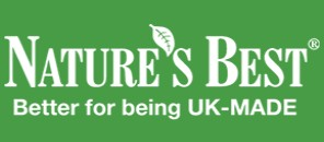 naturesbest.co.uk