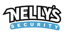 nellyssecurity.com