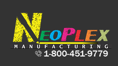 NEOPlex Promo Codes