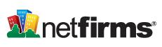Netfirms Promo Codes