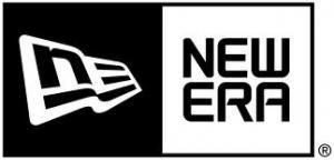 neweracap.com