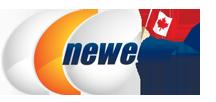 Newegg Canada Promo Codes