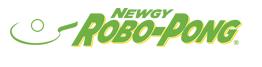 NEWGY-ROBO-PONG Promo Codes