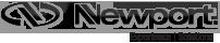 newport.com