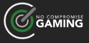 nocompromisegaming.com